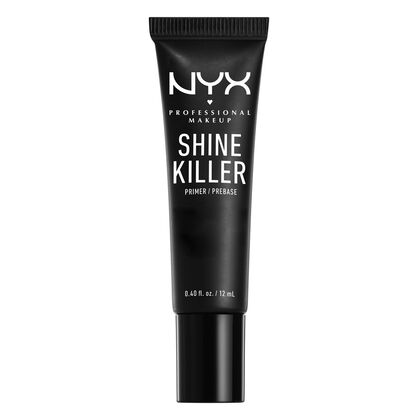 Shine Killer Mini