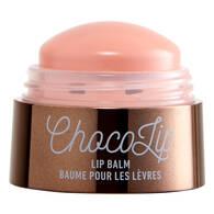 Sweet Château Chocolip Lip Balm