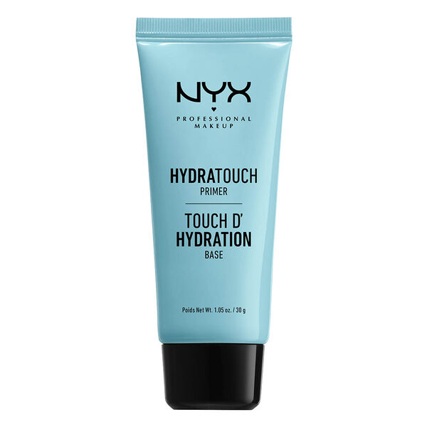 Hydra Touch Primer Nyx Professional Makeup