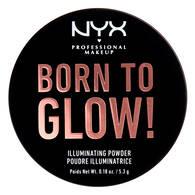 Born To Glow Illuminating Powder