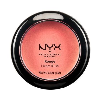 Rouge Cream Blush