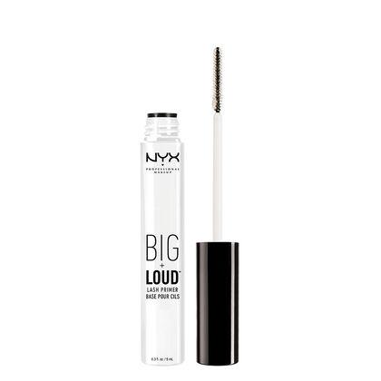 Big & Loud Lash Primer