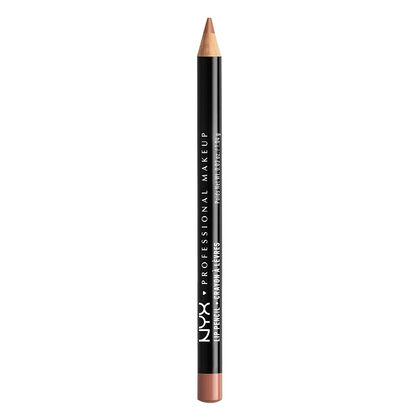 Slim Lip Pencil by Nyx Cosmetics