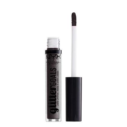 Glitter Goals Liquid Lipstick