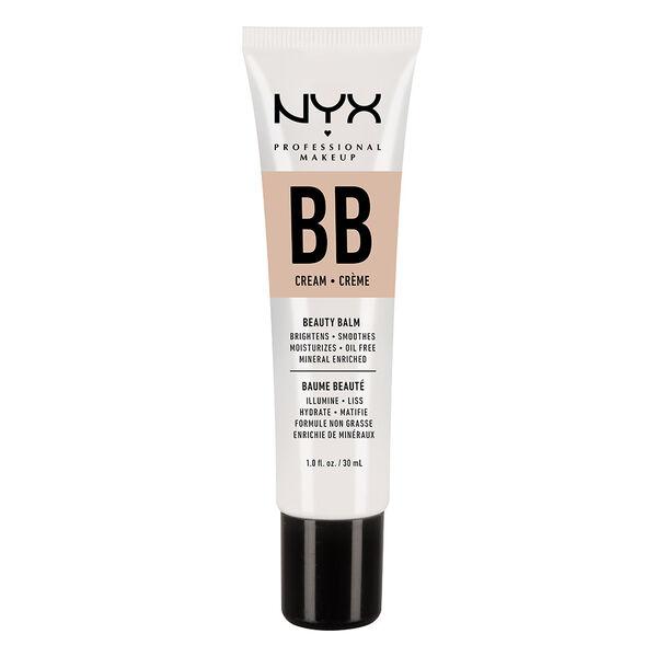 Permalink to Best Natural Bb Cream