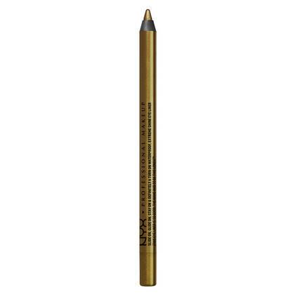 Slide On Pencil