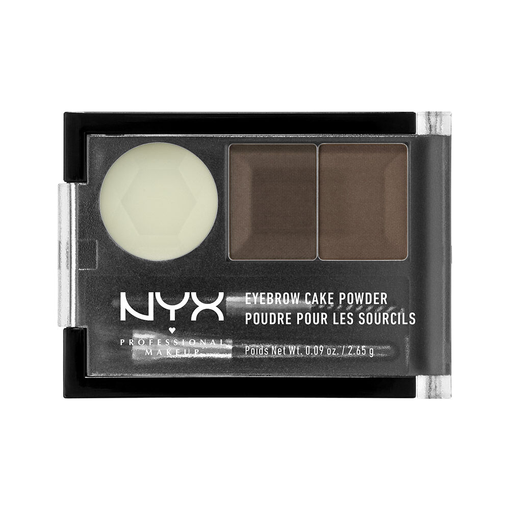 Eye Shadow Realistic High Quality 26 Colors Eye Shadow Makeup Eyeshadow Palette Cosmetic Eyeshadow Blush Lip Gloss Powder New 50% OFF