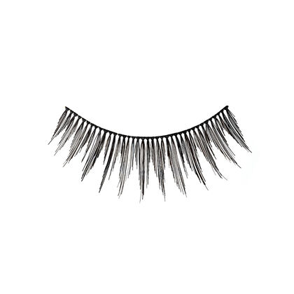 158228fba7e Wicked Lashes luxury variant by LOreal USA RefApp