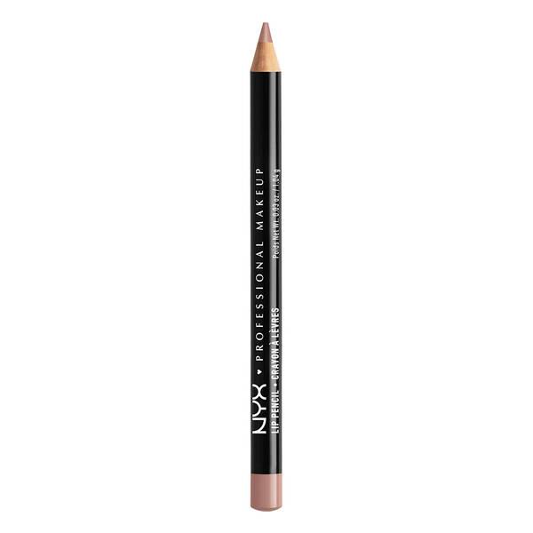 eef6508a25717 Slim Lip Pencil | NYX Professional Makeup
