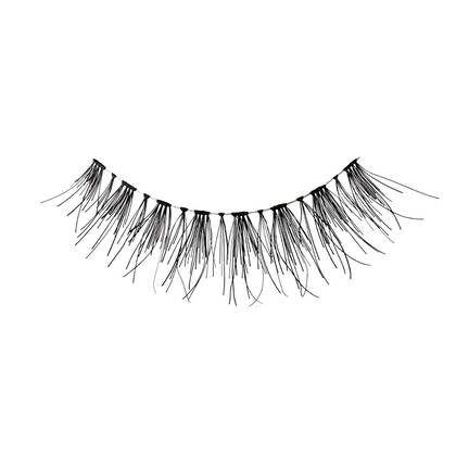 wicked lashes nyx professional makeup