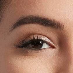 Fill & Fluff Clear Brow Pomade Pencil