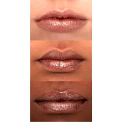 Filler Instinct Plumping Lip Polish