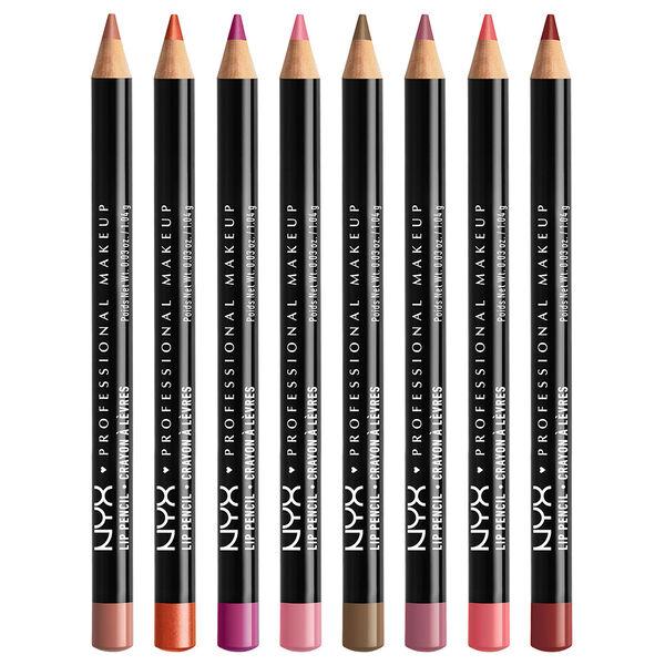 Best Natural Eye Liner Pencil
