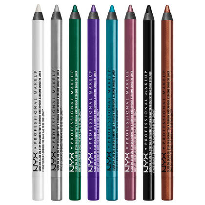 slide on pencil nyx professional makeup