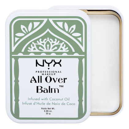 All Over Balm
