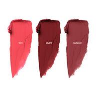 Soft Matte Lip Cream Set 8
