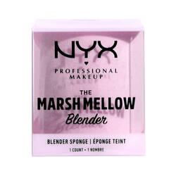 THE MARSHMELLOW BLENDER SPONGE