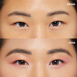 THE BROW GLUE INSTANT BROW STYLER