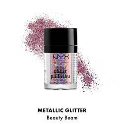 Mega Glitter Bundle