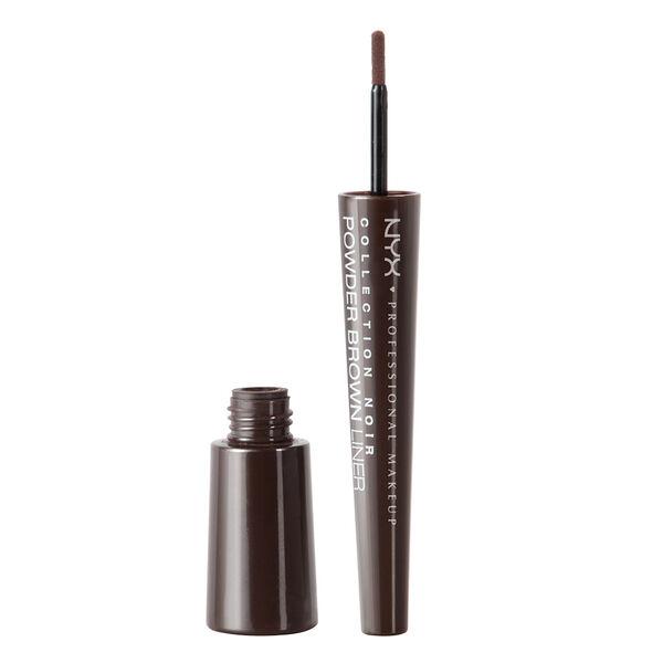 Collection Noir | NYX Professional Makeup