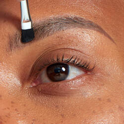 Eyebrow Cake Powder