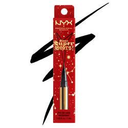 Gimme Super Stars! Epic Ink Eyeliner