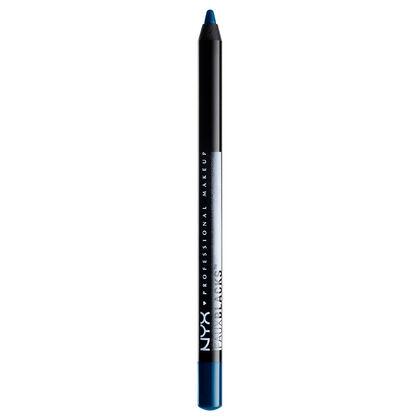 Eyeliner | NYX Professional Makeup