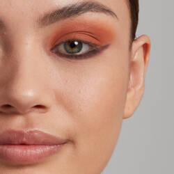 Retractable Eye Liner
