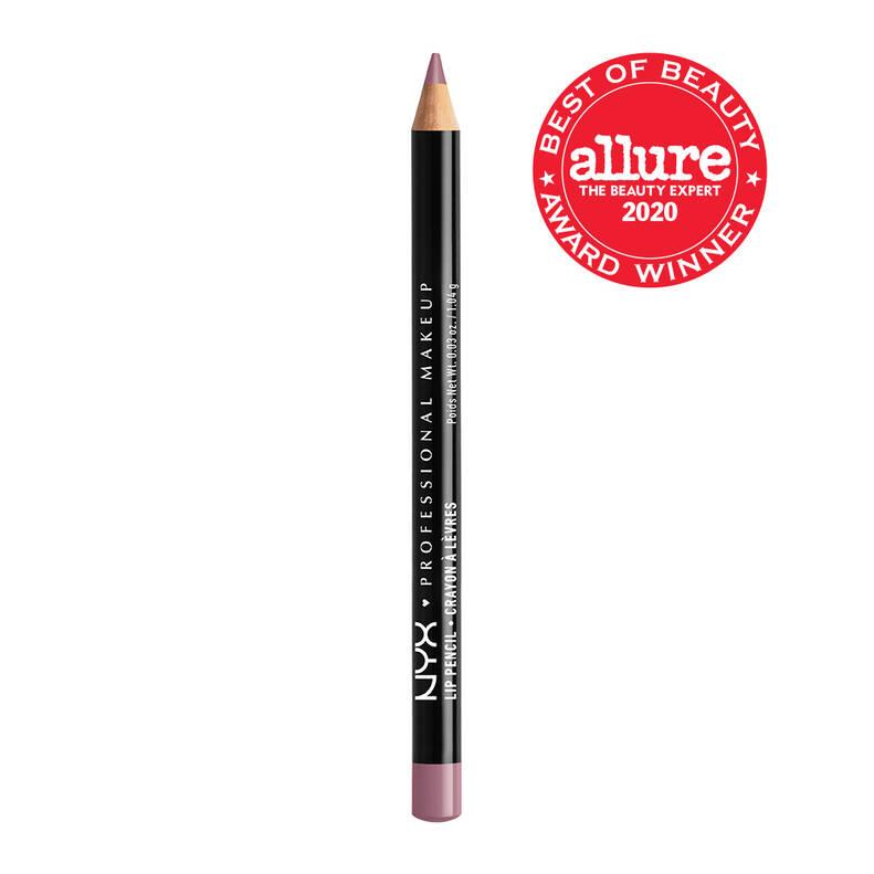 092920 Slim Lip Pencil Allure Best Beauty SPL834