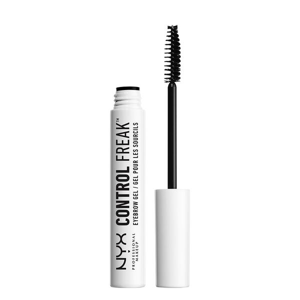 Image result for nyx eyebrow gel