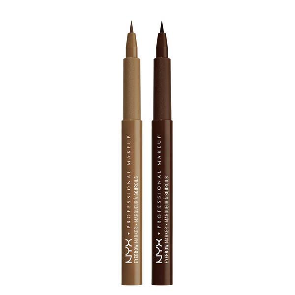 Eyebrow Marker Nyx Professional Makeup
