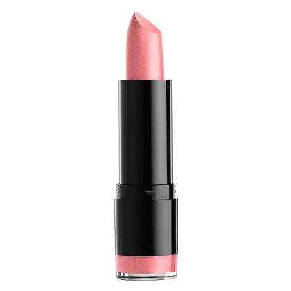 Extra Creamy Round Lipstick
