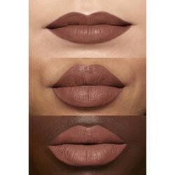 Lip Lingerie