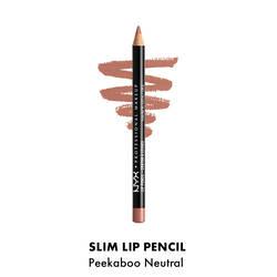 OG Lip Liners Bundle