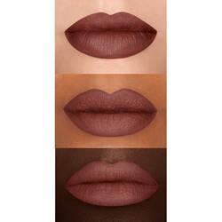 Powder Puff Lippie Lip Cream