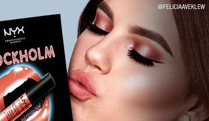 Lipstick Guru