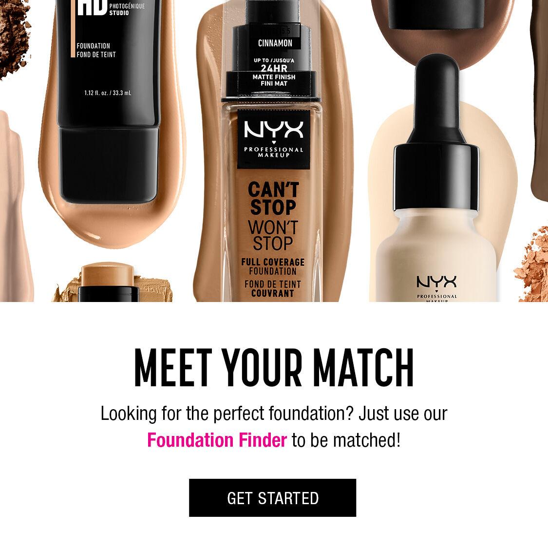 make up store webshop