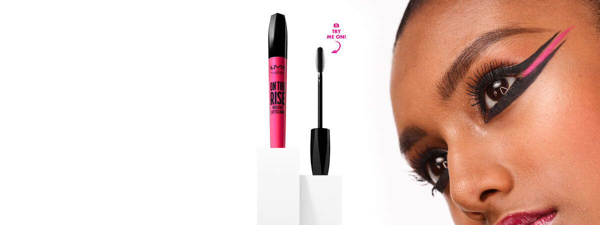 Nyx Professional Makeup Official Site Professional Makeup Beauty