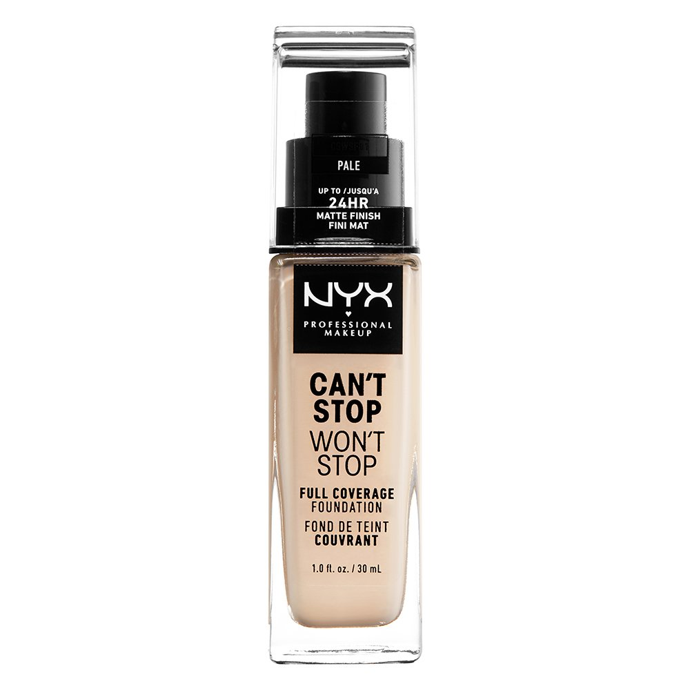 Can T Stop Won Full Coverage