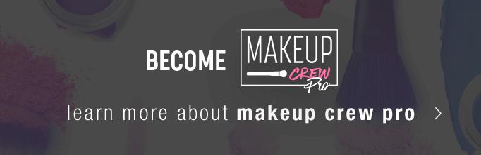 makeup crew pro