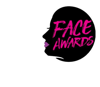 FACE Awards