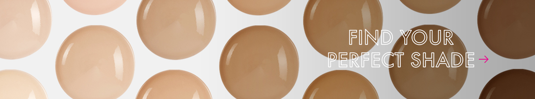 Total Control Drop Foundation Shade Finder