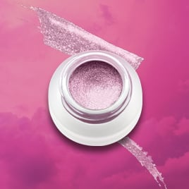 FREE EYELINER WITH EVERY PURCHASE!