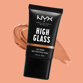 FREE FACE PRIMER WITH $40 PURCHASE